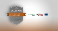 Certification Vouchers to SME